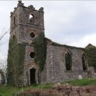 Kinsalebeg Church Image